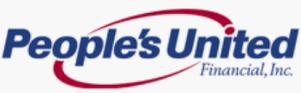 People's United Financial, PBCT