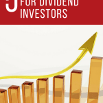 How To Value Dividend Stocks: 5 Valuation Techniques