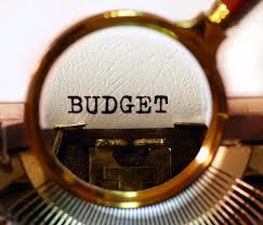 dividendinvestor.ee Praktilisi näpunäiteid pereeelarve pidamiseks_cover