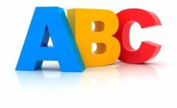 ABC_2
