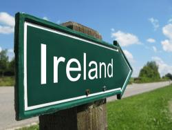 dividendinvestor.ee ETFi abc ireland