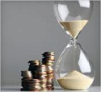 dividendinvestor.ee time money