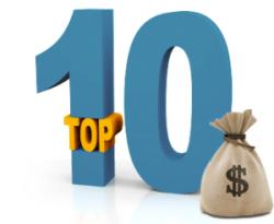 dividendinvestor.ee top10_2