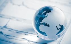 dividendinvestor.ee globaalne