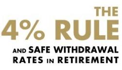 dividendinvestor.ee 4 protsendi reegel