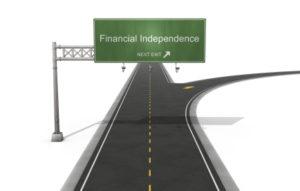 Mõtteid töötamisest ja osalisest finantsvabadusest