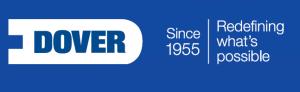 dividendinvestor.ee DOV logo
