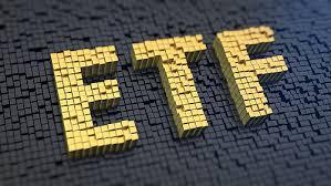dividendinvestor.ee ETF 4 abivahendit cover