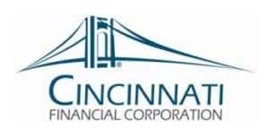 dividendinvestor-ee-cinf-logo
