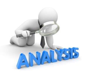 dividendinvestor-ee-analyys