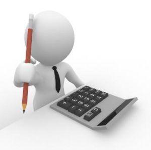 dividendinvestor-ee-asun-arvutama
