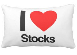 dividendinvestor.ee i love stocks