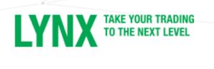LYNX'i pakkumine: uuele kliendile 100 eurot tehingutasude krediiti
