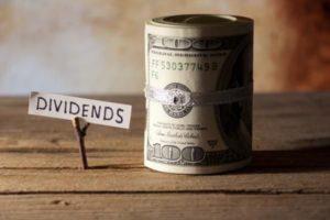 dividendinvestor-ee-dividendid