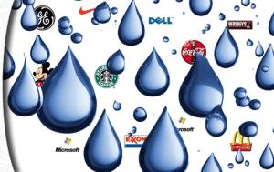 dividendinvestor-ee-drip-firmad