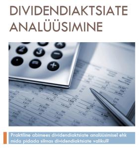 dividendinvestor-ee-eraamatu-cover