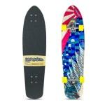 39_longboard_surfing_skateboard_dolphin_cruiser-shop-300x300