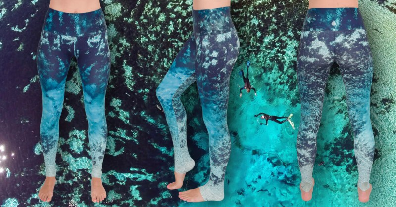 leggings-fountain-of-youth-waterlust