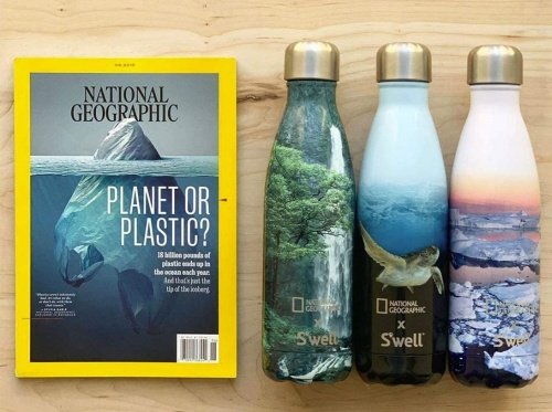 swell-national-geographic-water-bottle-sea-turtle