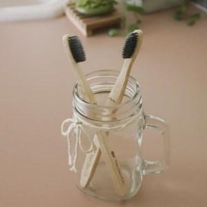 bamboo-toothbrush-lifestyle-in-washroom-net-zero-co..jpg