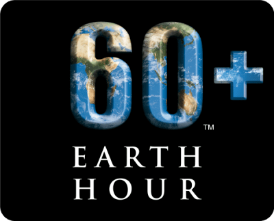 earth-hour-environmental-movement-voice-for-the-planet-logo