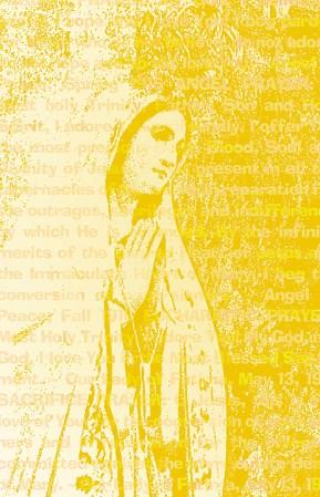Angel of Peace Prayer - Sacred Art Photograph by Cheri Lomonte
