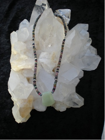 Divine Light Within Divine Inspirations Handcrafted