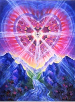Divine Light Within About Arianna Hello I Am A Lightworker And Indigo ChildAdult Dedicated