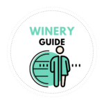 Loire Valley winery guide
