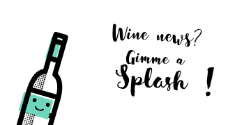 The divine Loire Valley wine newsletter