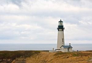 yaquina-head-lighthouse-1013tm-pic-1417