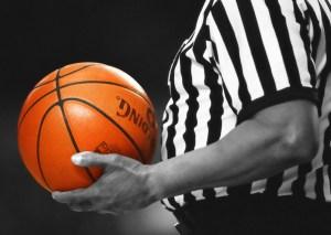 basketball-885786