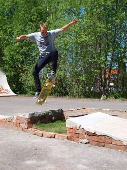 skate-1093080
