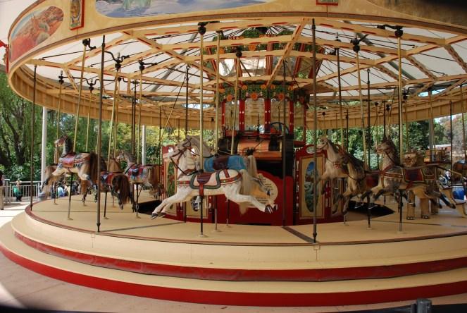 merry-go-round-169901