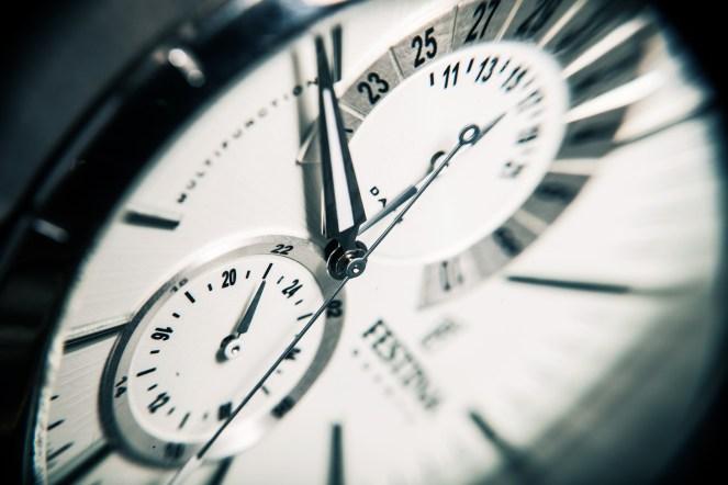 clock-407101