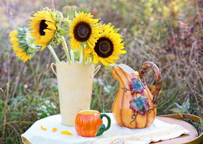 sunflowers-1719121