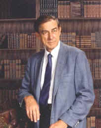 Dr. Maurice S. Rawlings