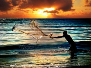 fisherman_fishers_of_men