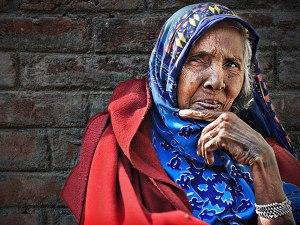 old-woman-tattoo