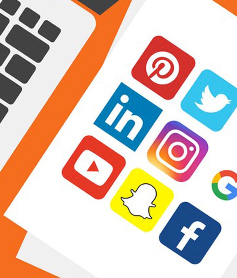 Social Media Marketing MASTERY Learn Ads on 10+ Platforms