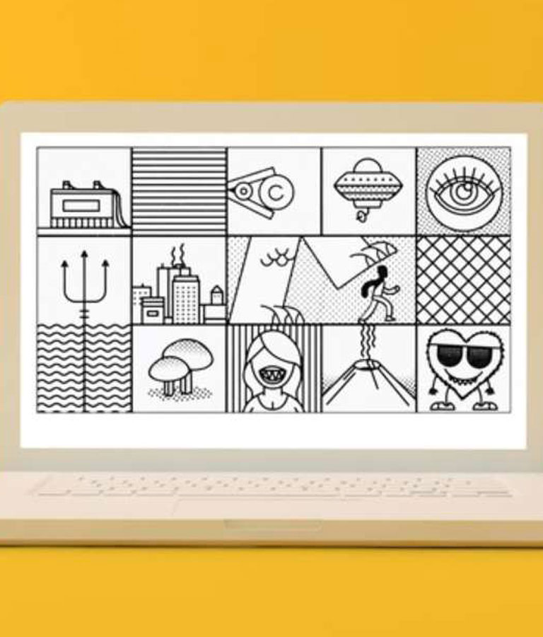 Graphic Design – An Overview of the Field