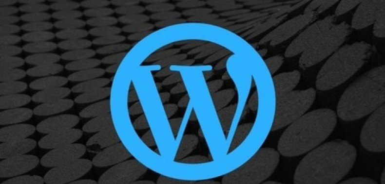 Wordpress for Beginners up to Advanced