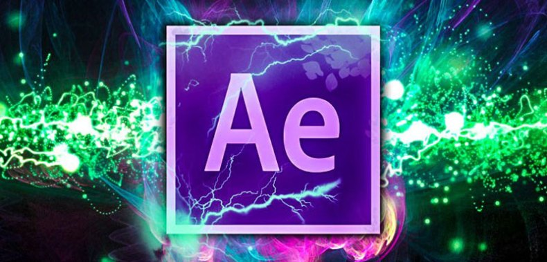 Learn Adobe After Effects CC 2019 for Beginners