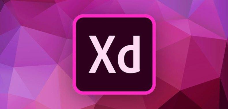 UI/UX design with Adobe XD Design & Prototype a Mobile App