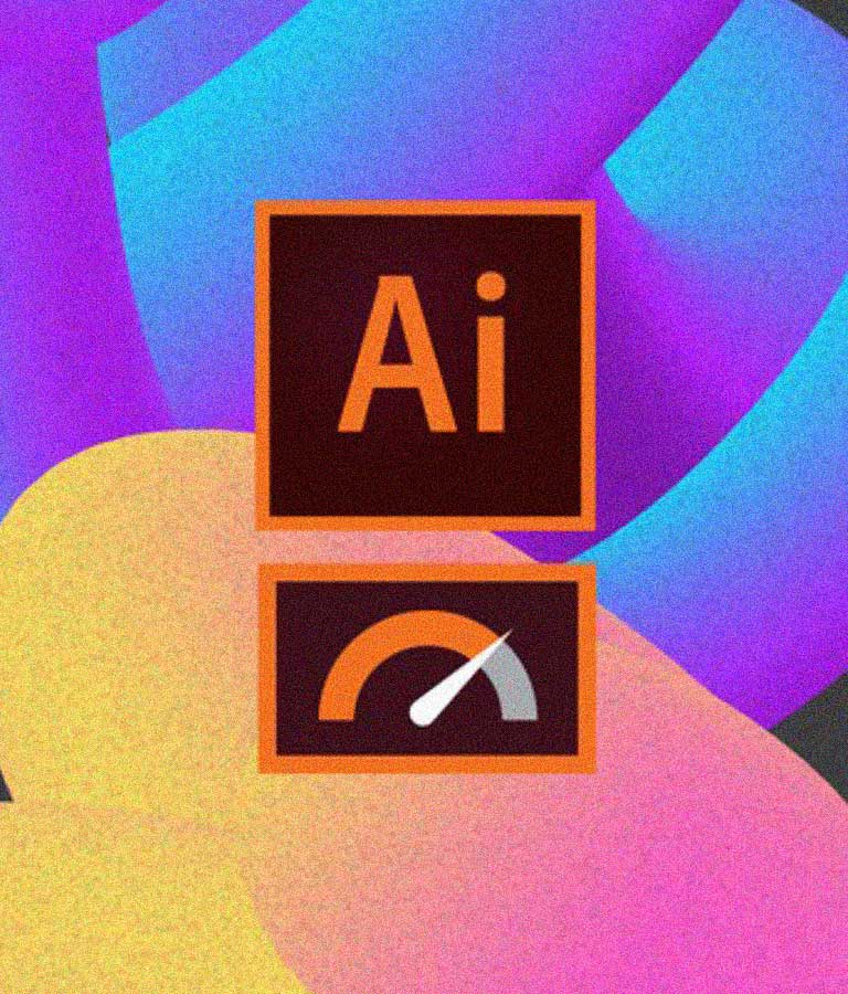 Adobe Illustrator Advanced Course
