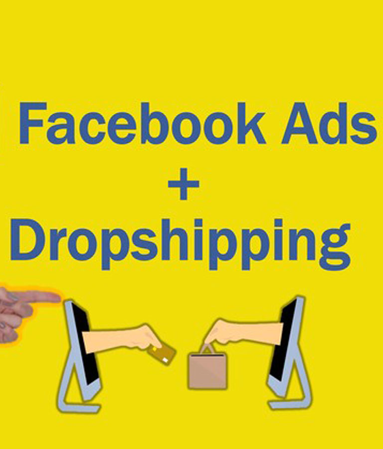 Facebook ads for Dropshipping The Ultimate Guide