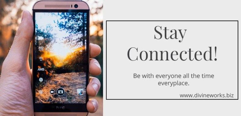 Download Free Social Media Template Set by Divine Works