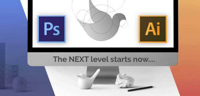 Graphic Design Masterclass The Next Level