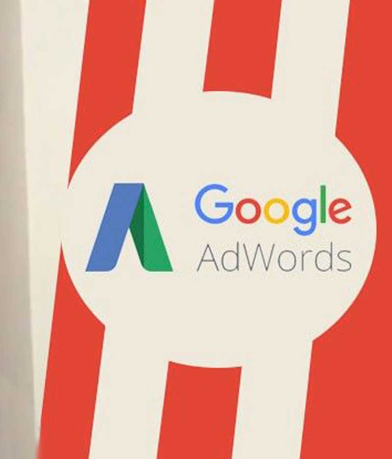 2020 New Google Ads (AdWords) Course – From Beginner to PRO