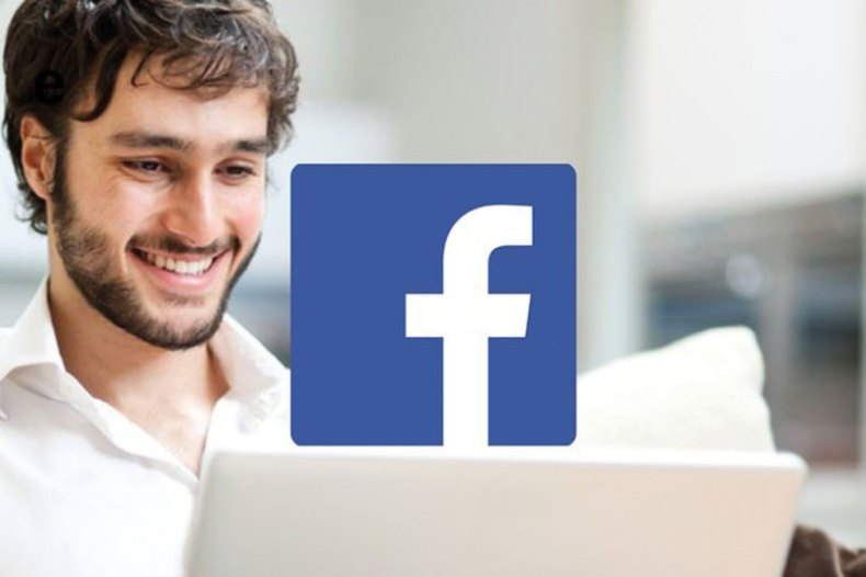 The Complete Facebook Ads Course - Beginner to Advanced